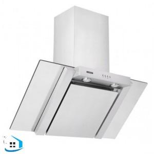 http://www.casaativa.com.br/4733-thickbox/tramontina-coifa-de-parede-vetro-wall-flat-90-inox-110v-94806113.jpg