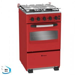 http://www.casaativa.com.br/5386-thickbox/venax-fogao-vetro-quatro-bocas-vermelho-gas-glp.jpg
